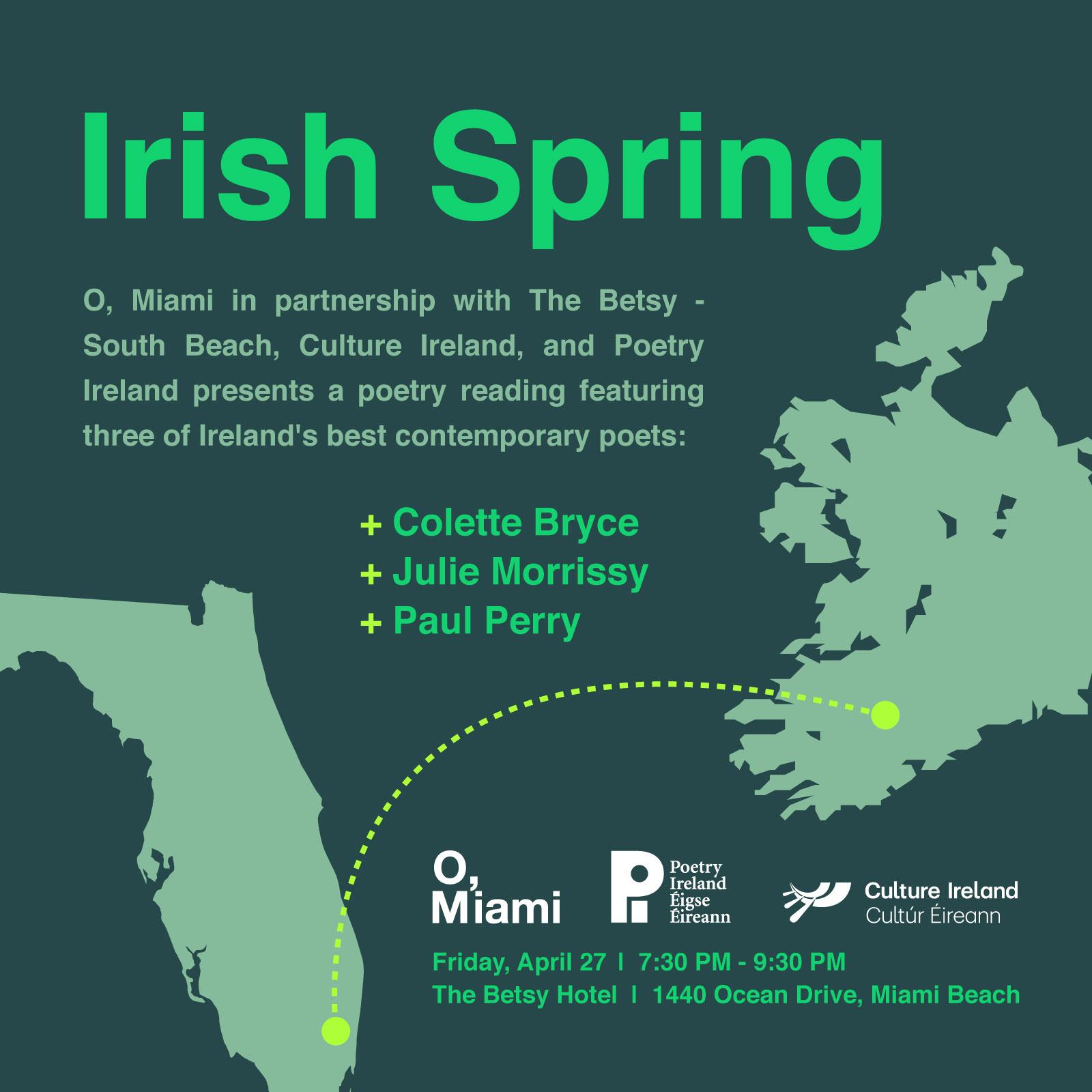 OM-IrishSpring-IG-040918.jpg