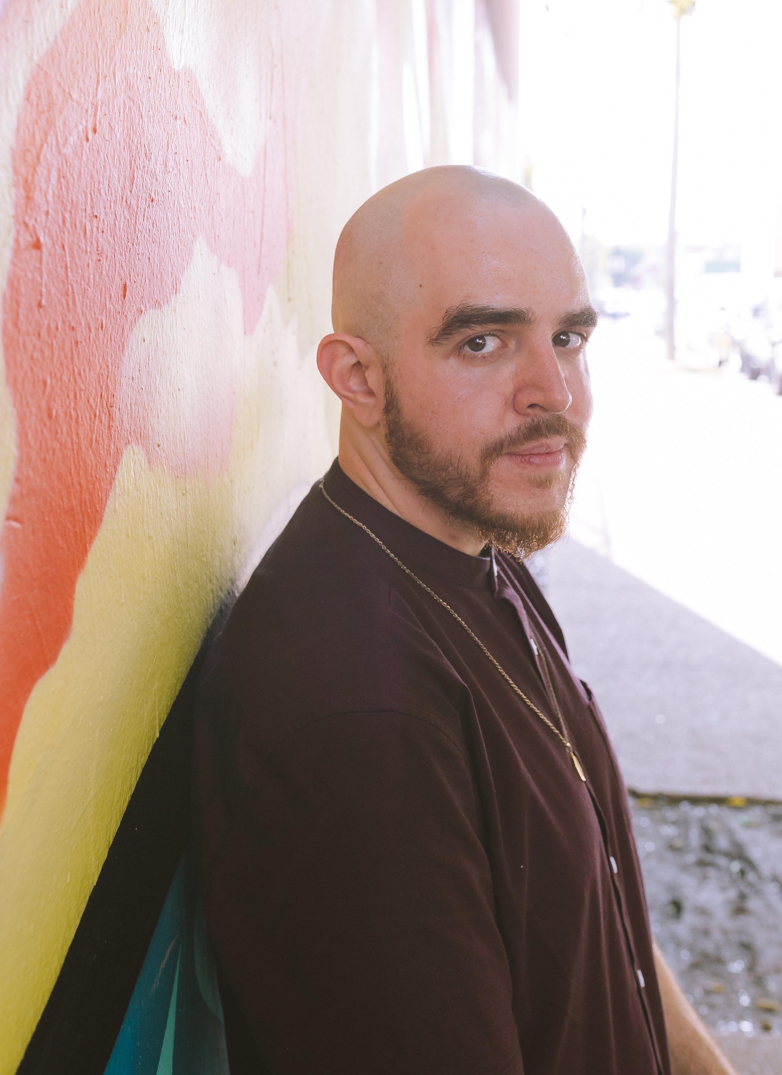 JoséphotobyMarcosVasquez - José Olivarez.jpg
