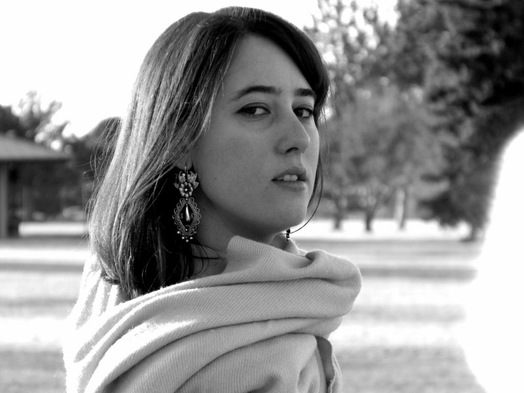 Natalie Scenters-Zapico (1).jpeg