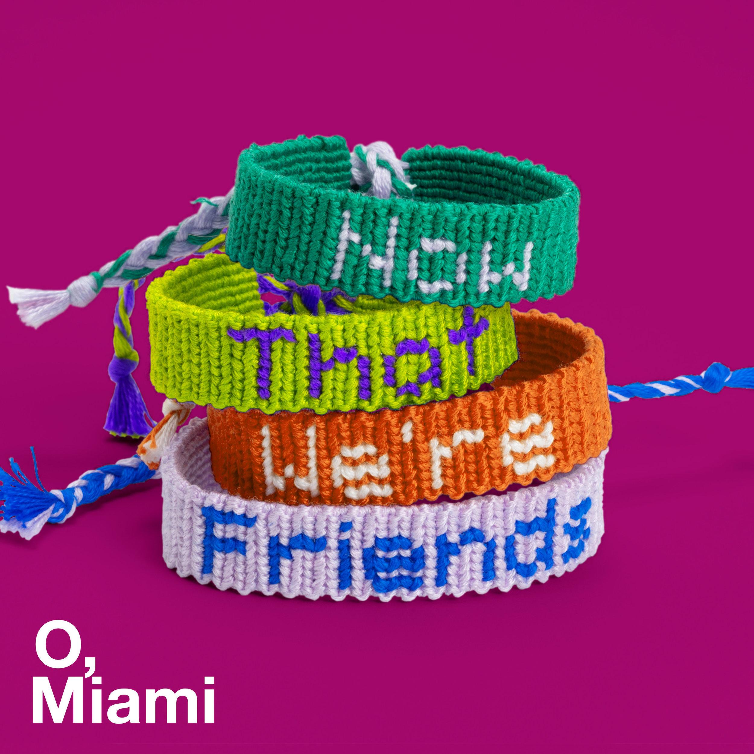 Topos_O_Miami_NTWF_Podcast-Cover_V3 copy.jpg