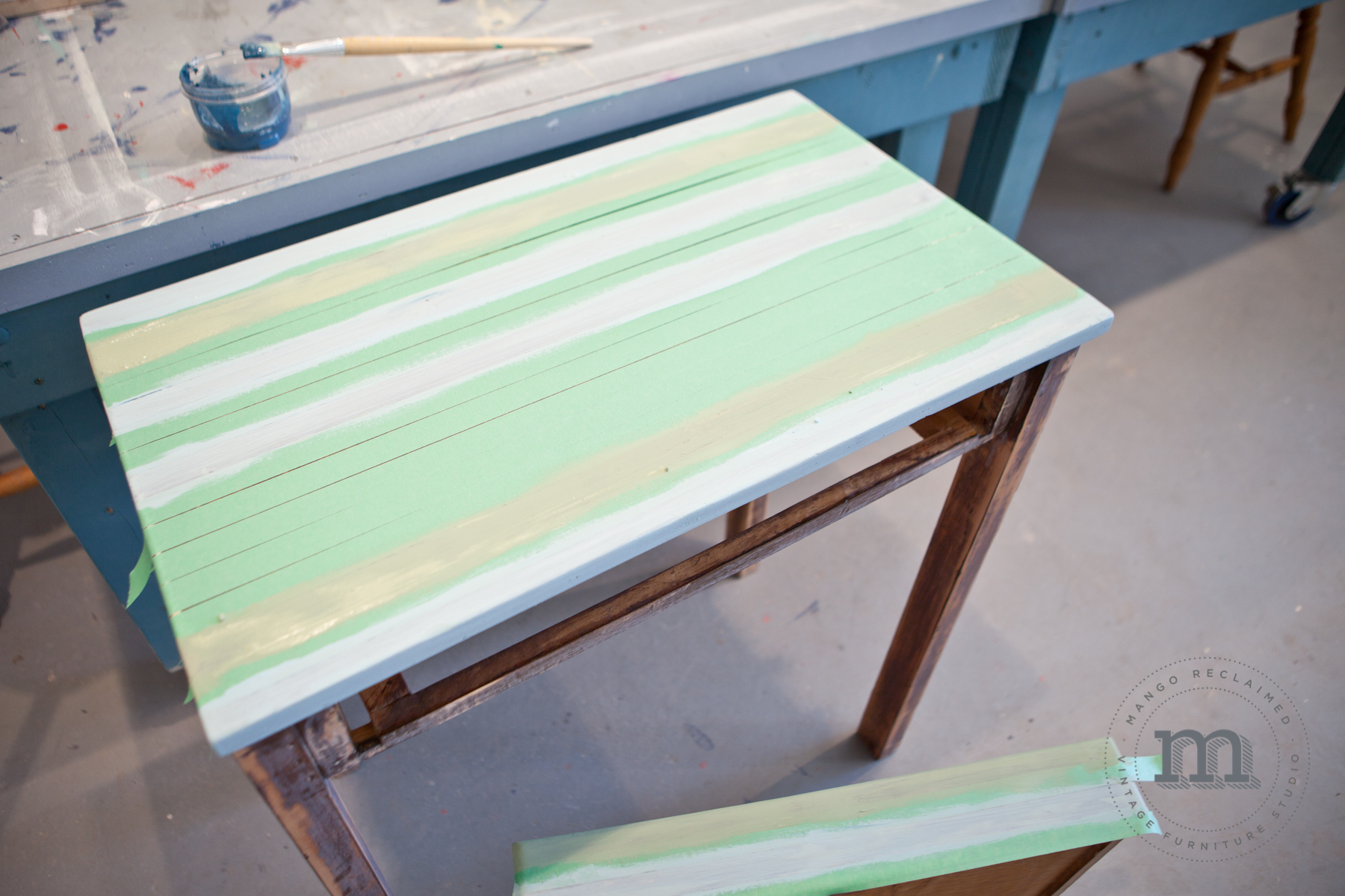 StripedMilkPaintTable-4.jpg