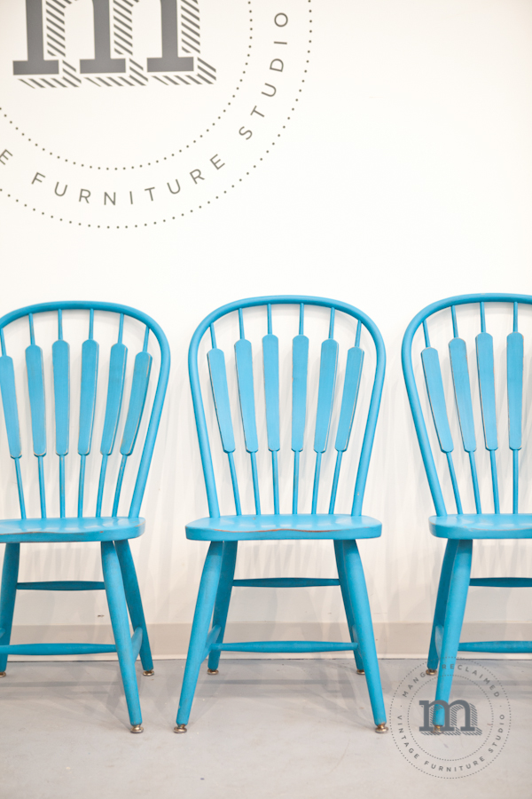 ConfidenceChairs-2.jpg