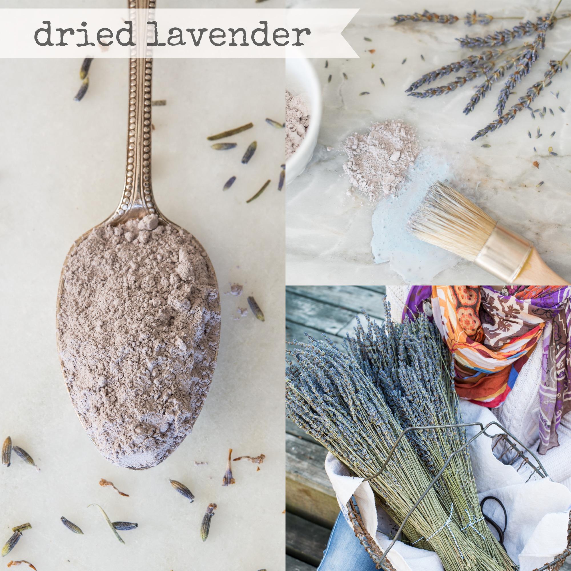 Dried-Lavender-Collage.jpg