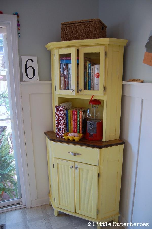 painted-corner-cabinet.jpg