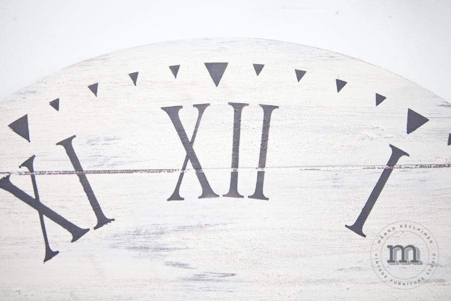 Clock-4.jpg