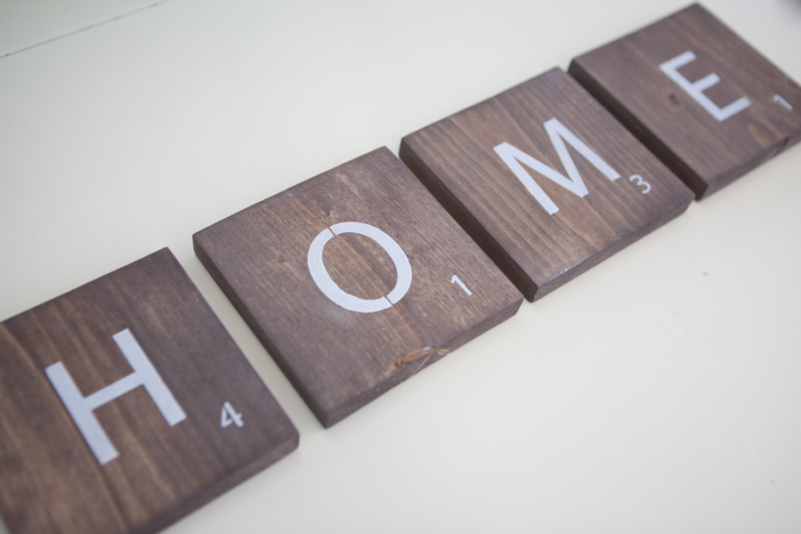 Scrabble-home3.jpg