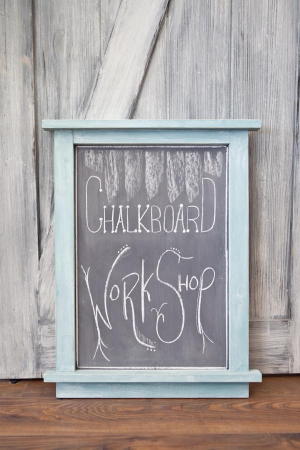 ChalkboardWorkshop-1.jpg