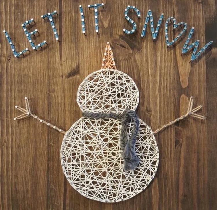 blissfuldays_snowman.jpg