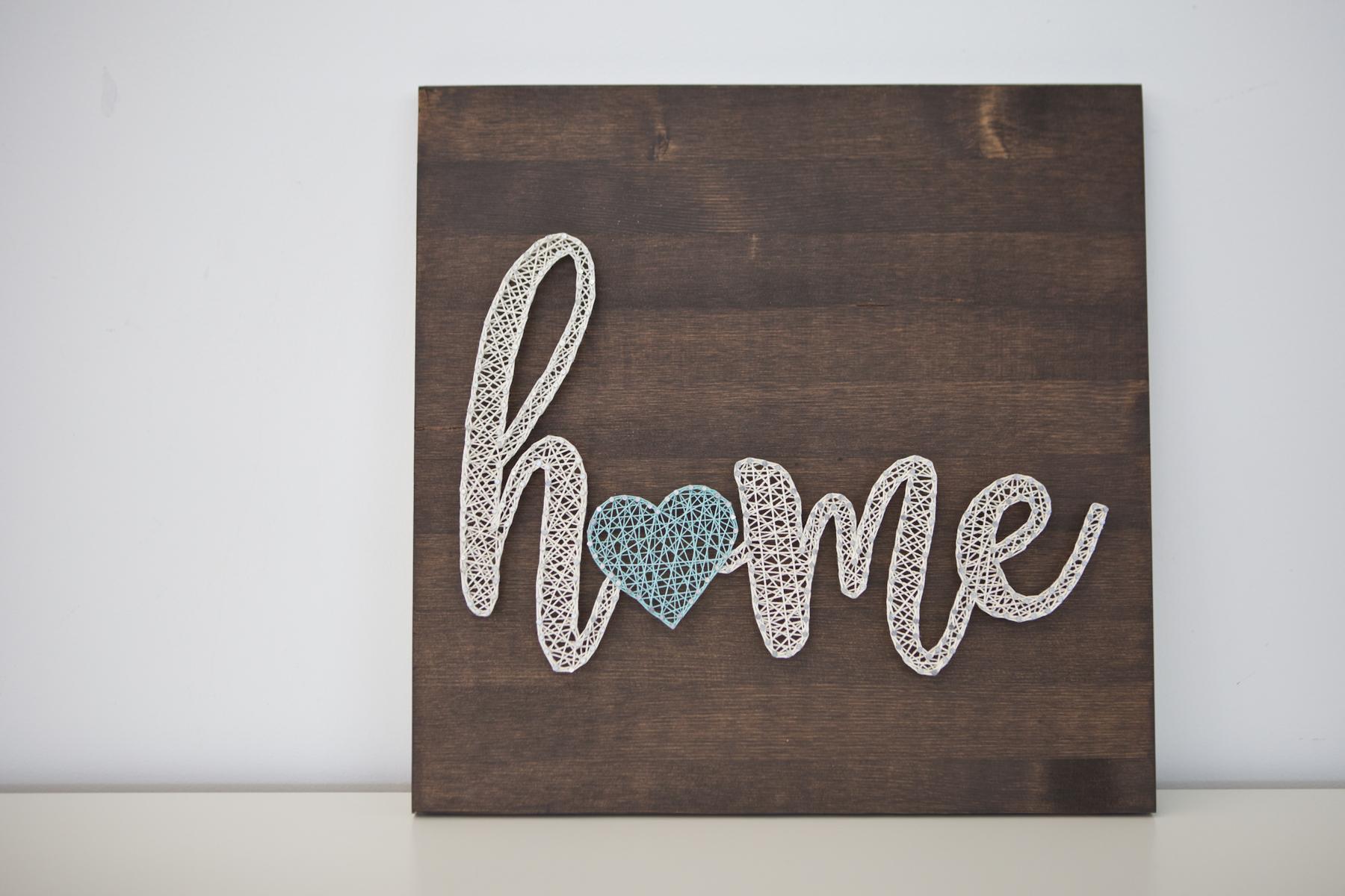 HomeStringArt-1.jpg