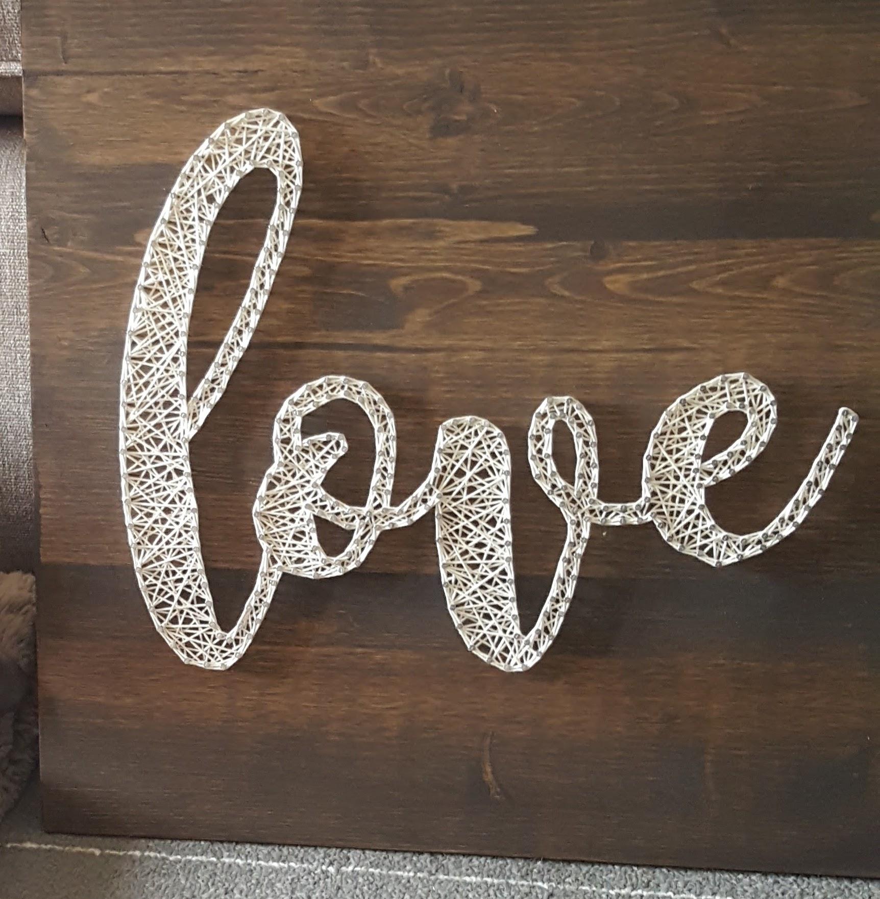 LoveSign.jpg