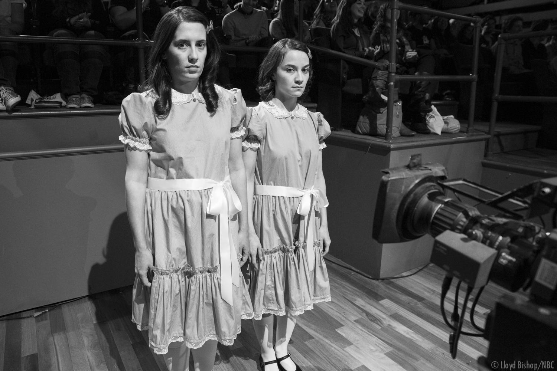 Creepy Little Girls.jpg