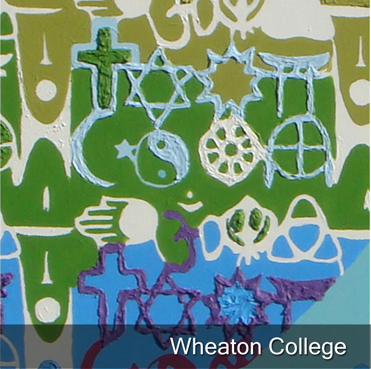 wheaton college tile.jpg