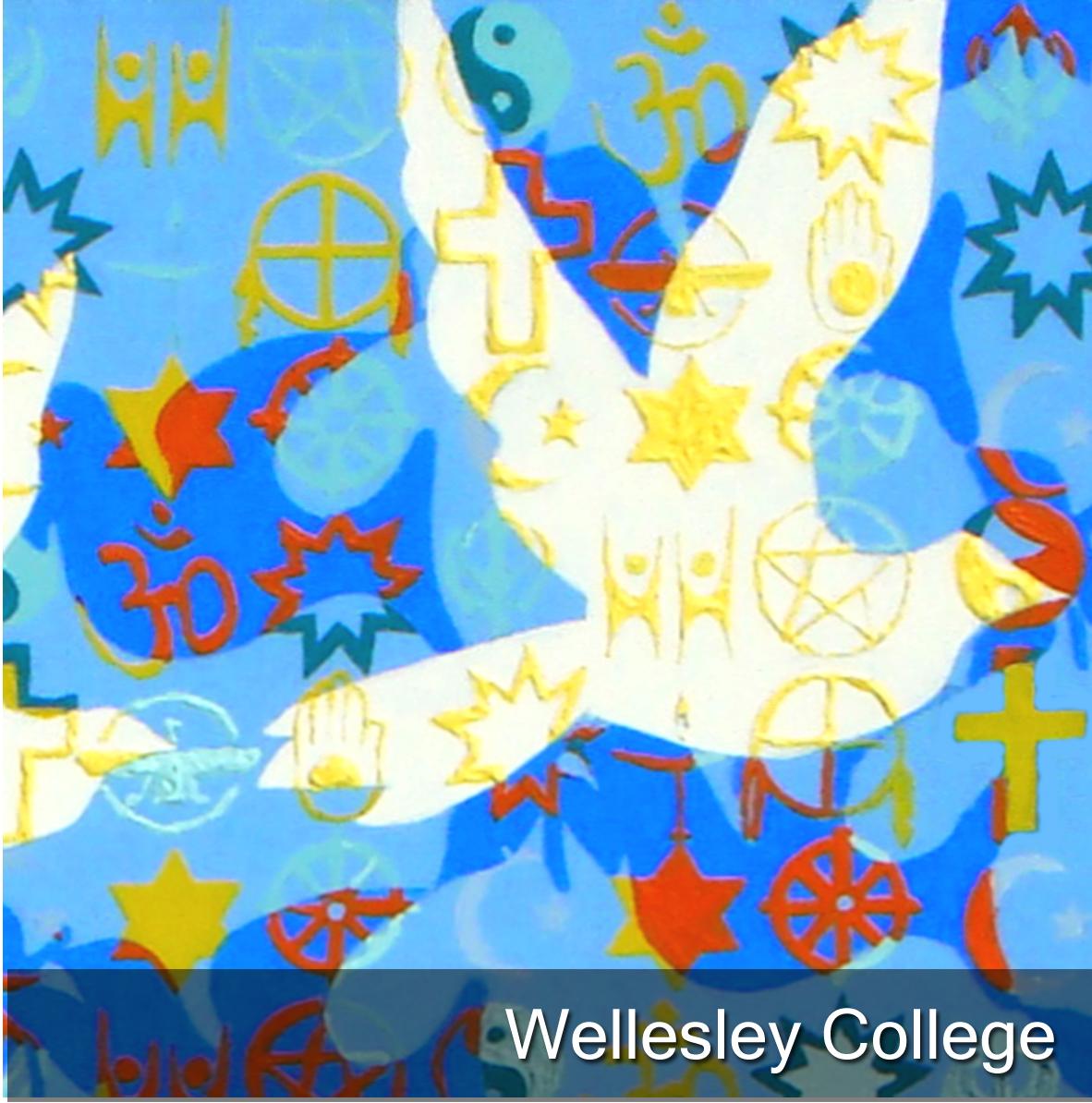 Wellesley College Tile.jpg