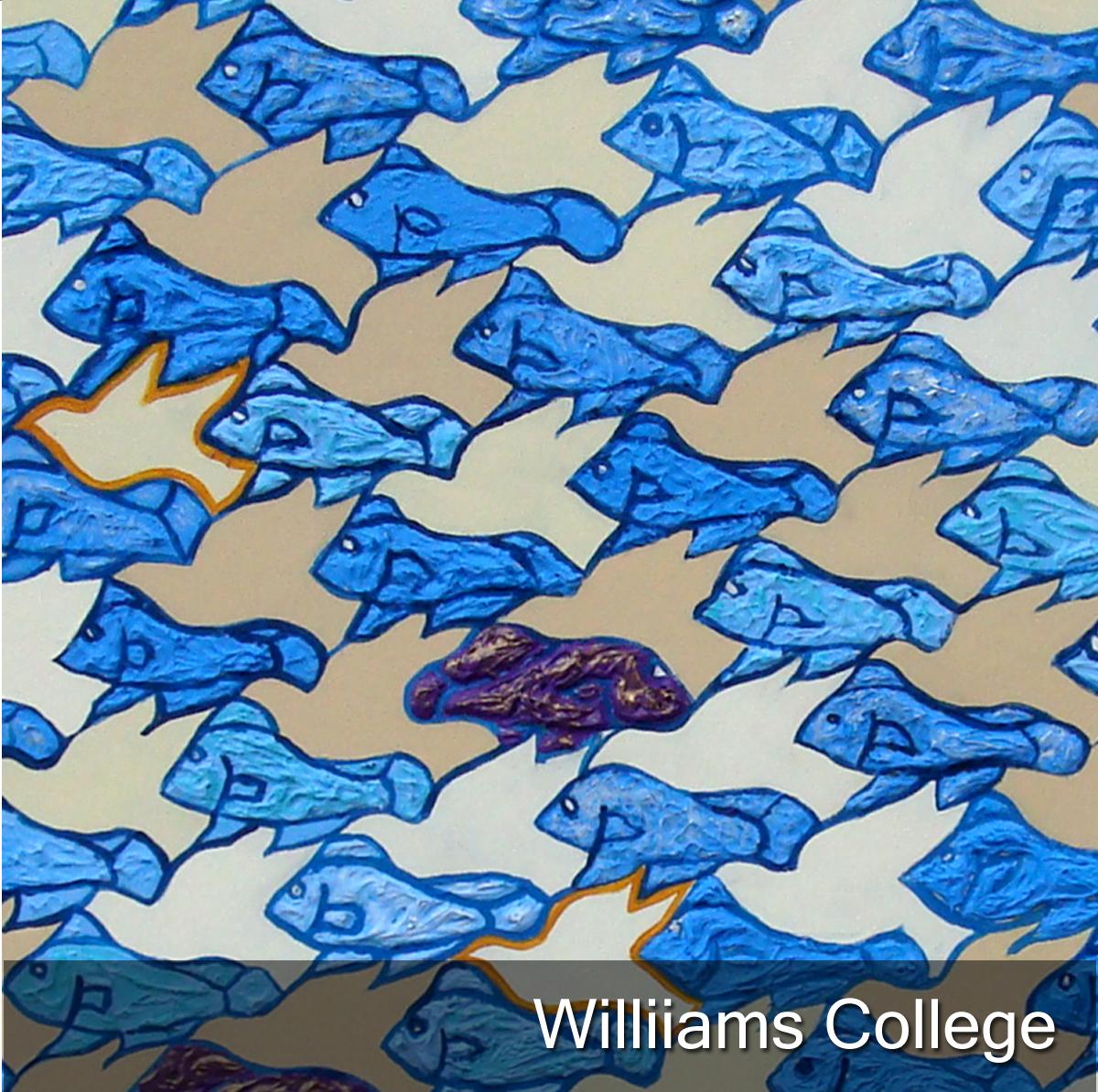 Wiliams college tile.jpg