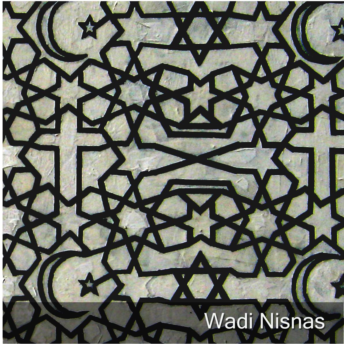 wadi nisnas.jpg