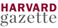media-logo-the-harvard-gazette.jpg