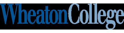 wheaton-logo.png