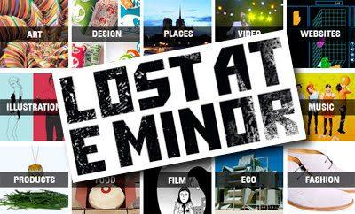 Lost-at-E-Minor-1.jpg