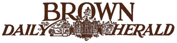 brown-daily-herald-logo.png