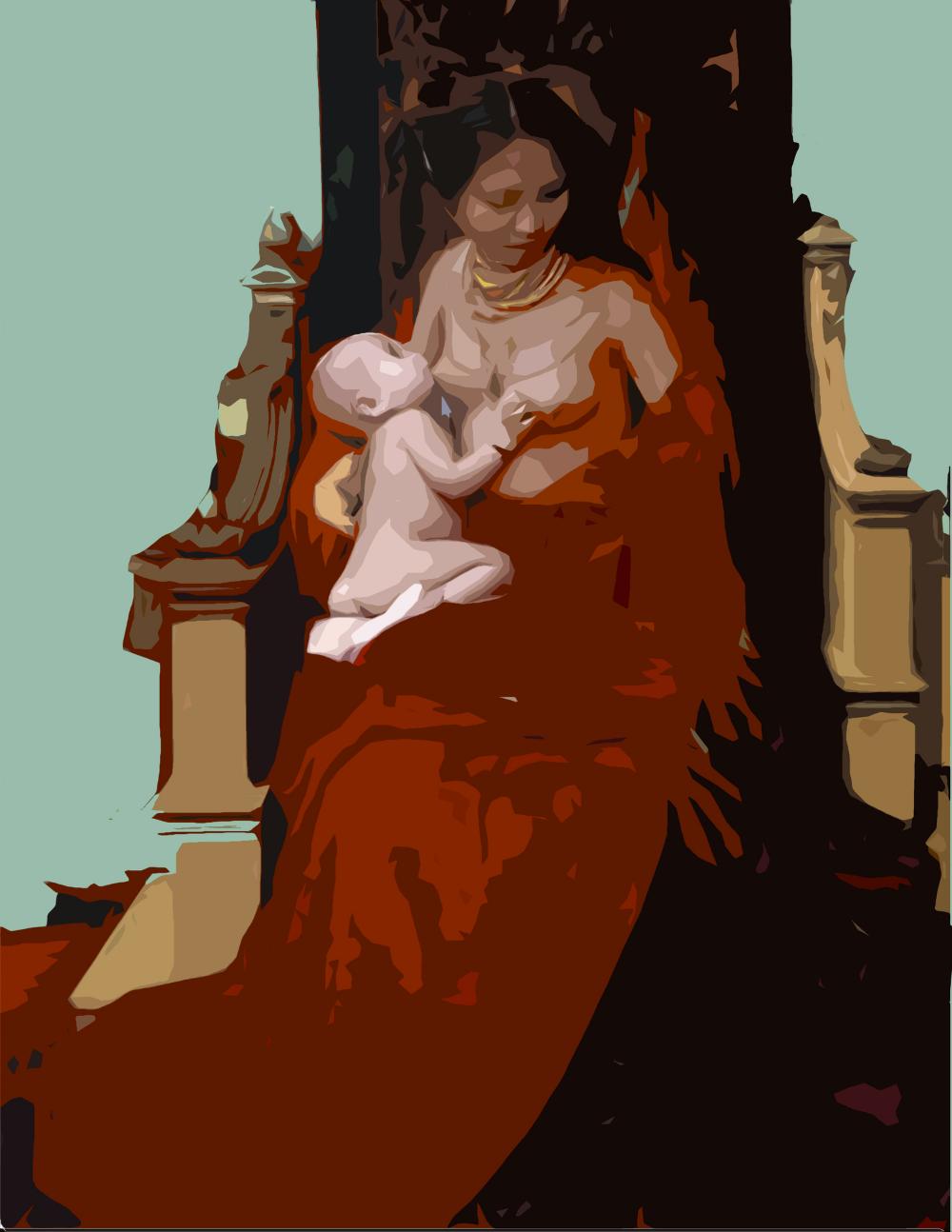 breastfeedingdavincicutout2.jpg
