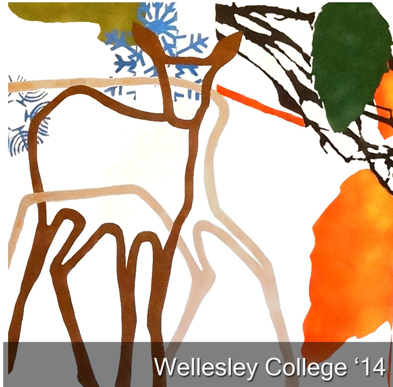 Wellesley 2014 thumbnail.jpg