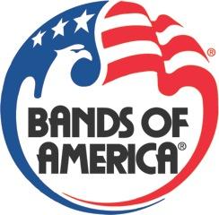BOA Logo.jpeg