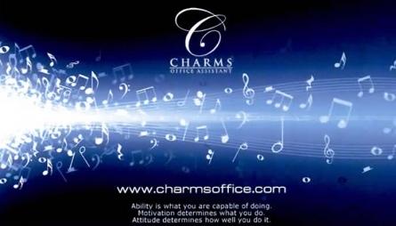Charms Logo.jpg