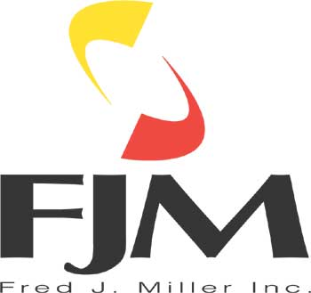 FJM Logo.jpg