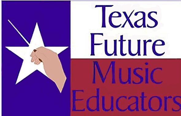 TFMEA Logo.jpg