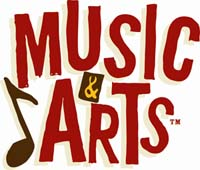 Music and Arts Logo.jpg