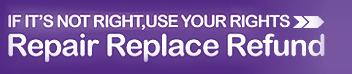 ACC Repair Replace Refund logo.jpg