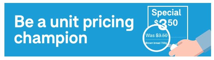 Unit pricing champion.jpeg