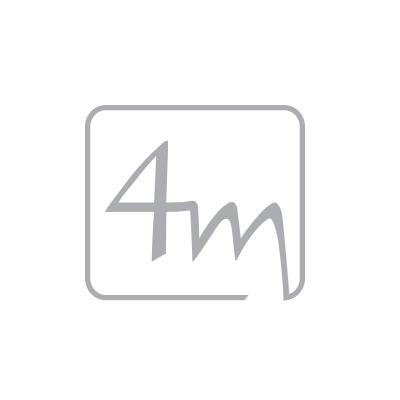 4m Investments Logo - KLN Design