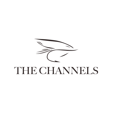 The Channels Logo Design