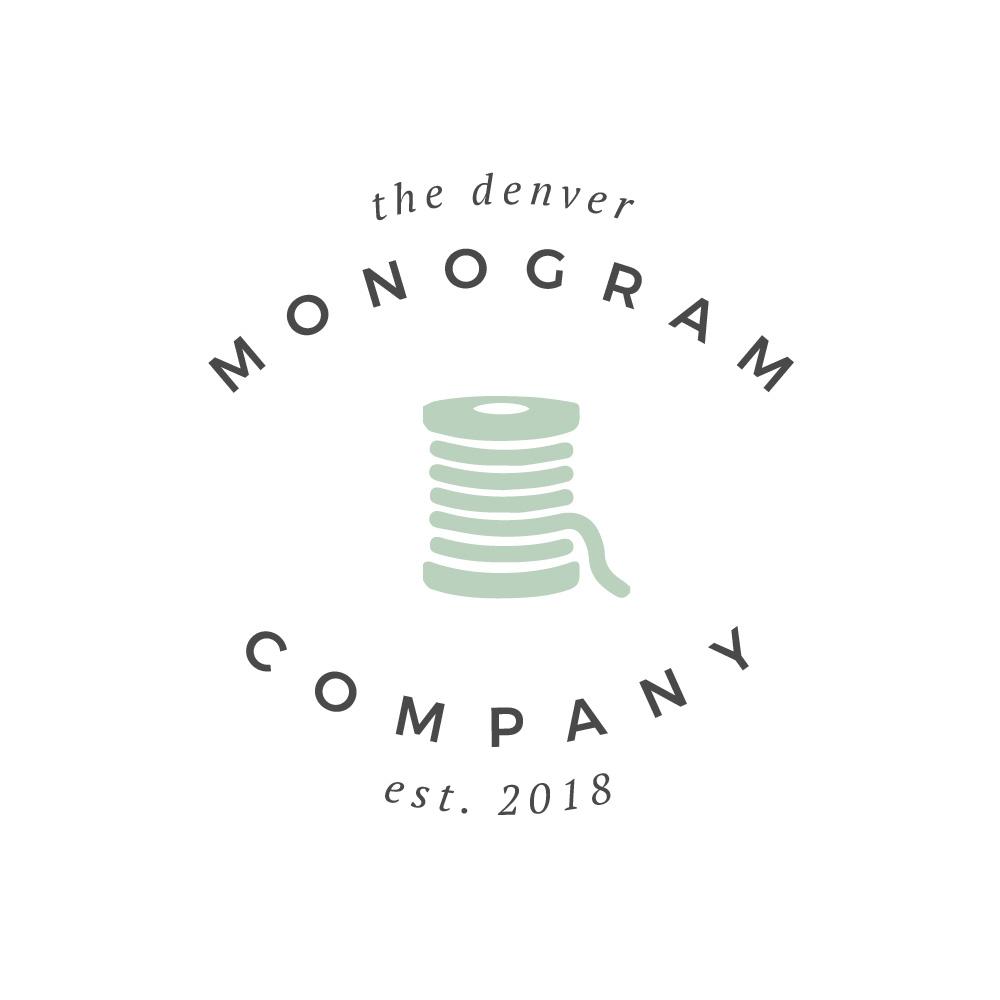 TheDenverMonoCo_Logo_FB.jpg