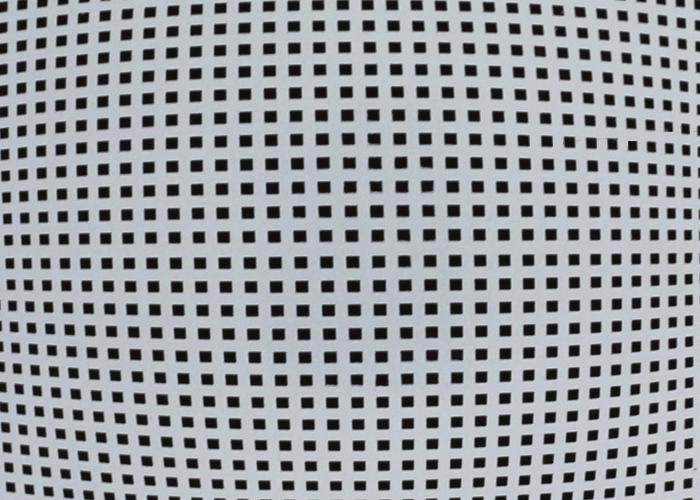 DOUCET-LEXON-2.jpg