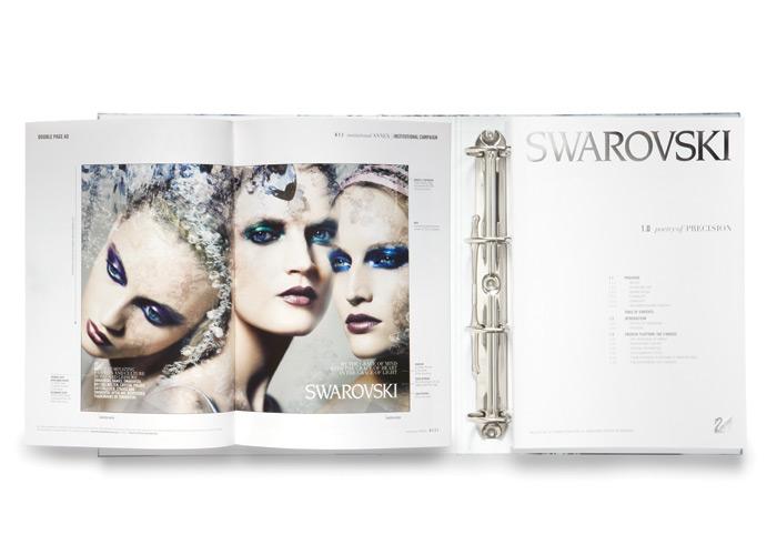 print-swarovksi_11.jpg