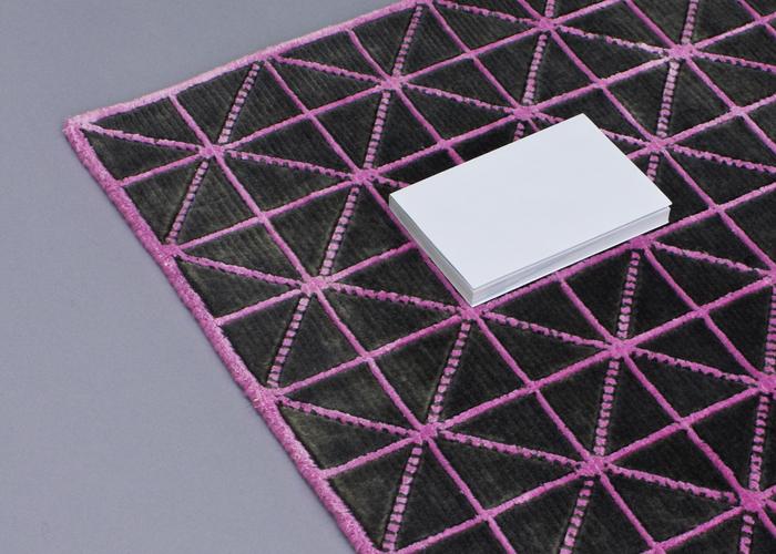 doucet-align-rug-4.jpg