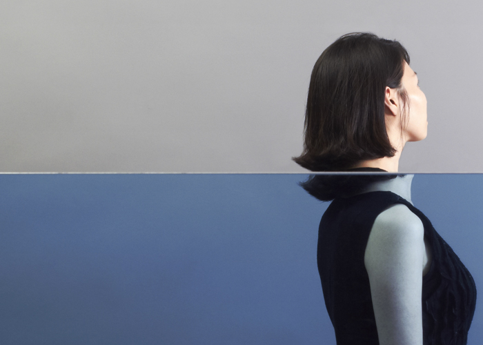doucet-fathom-mirror-4.jpg