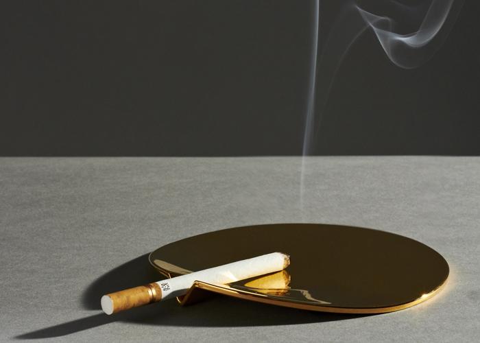 doucet-fetish-ashtray-5.jpg