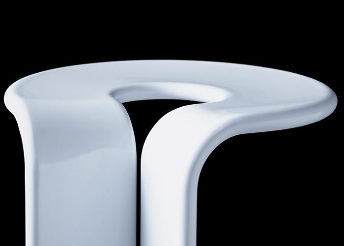 furniture-halo_2.jpg