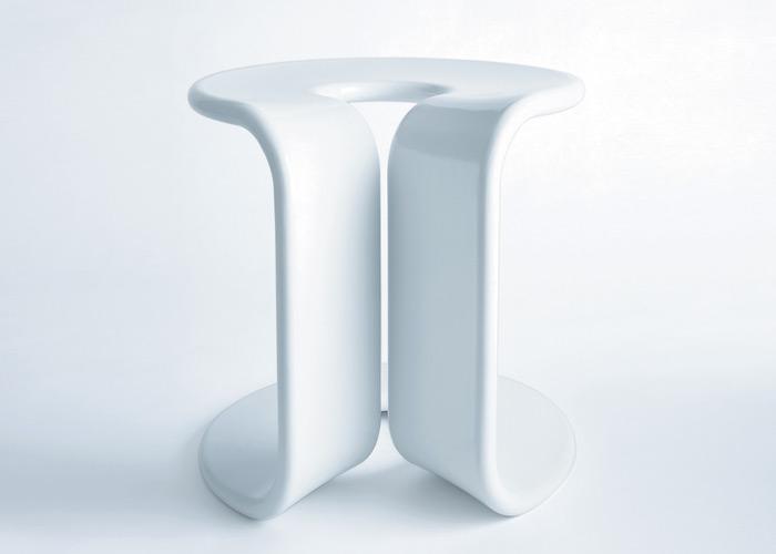 furniture-halo_3.jpg