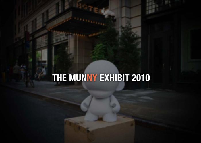exhibit-MunNY_1.jpg