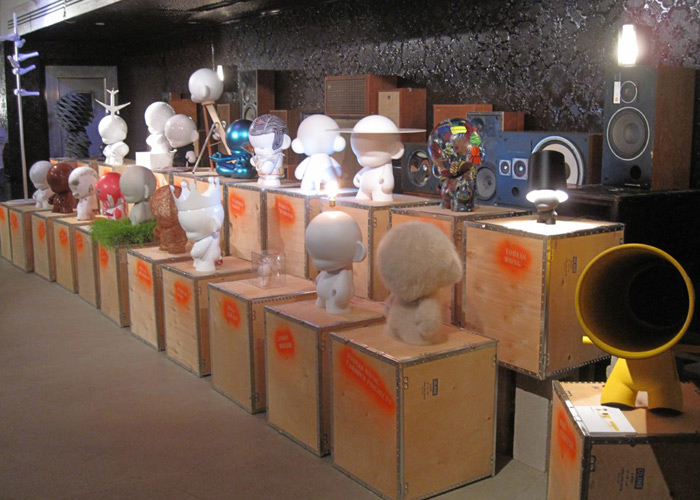 exhibit-MunNY_5.jpg