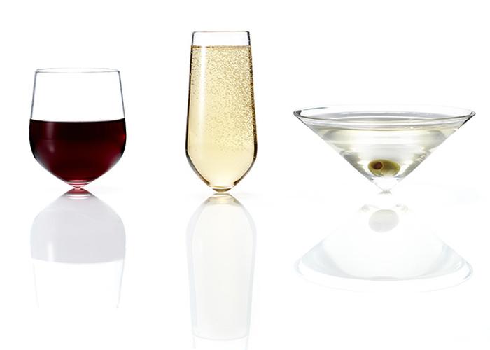 DOUCET-GLASSES-full.jpg