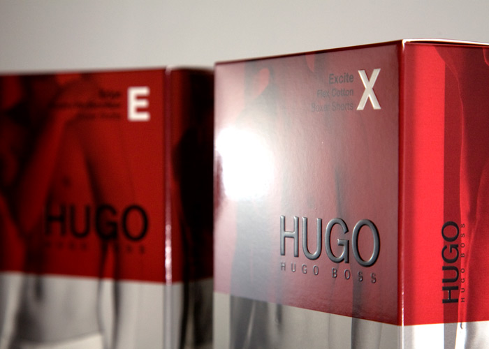 packaging-hugo_2.jpg