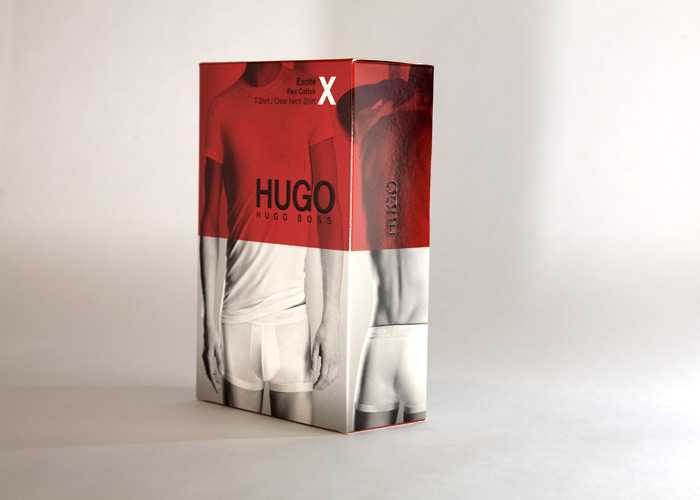 packaging-hugo_4.jpg