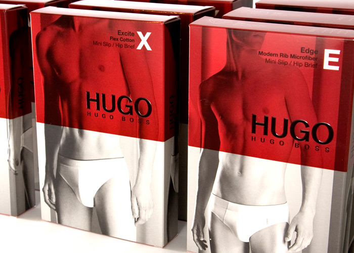 packaging-hugo_3.jpg