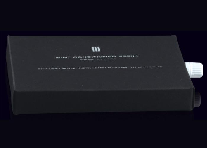 packaging-iii_3.jpg