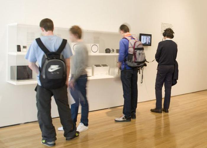 exhibit-Dieter_1.jpg
